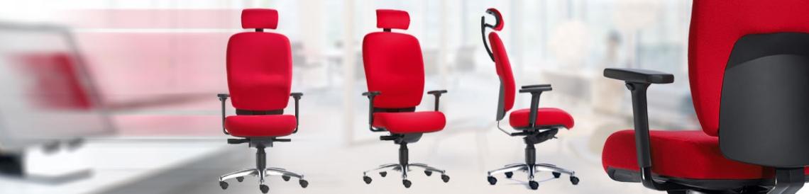 Gesund-Sitzen-Dresden - zu unseren Frauen-Bürostühlen