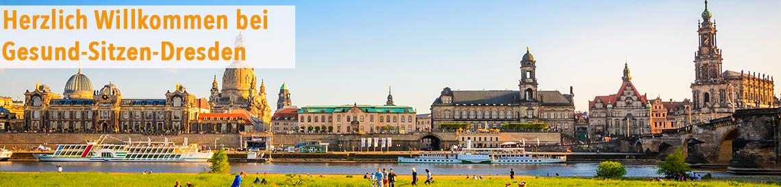 Gesund-Sitzen-Dresden - zu unseren Bürostühlen